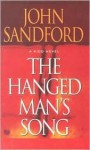 The Hanged Man's Song - John Sandford