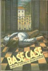Base Case - Julian Rathbone