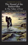 The Hound of the Baskervilles - David Stuart Davies, Arthur Conan Doyle