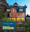 The Best Homes from THIS OLD HOUSE - Kevin Douglas O'Connor, Michael Casey