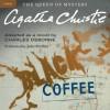 Black Coffee (Audio) - John Moffatt, Agatha Christie