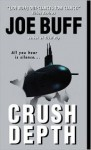 Crush Depth - Joe Buff