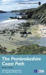 Pembrokeshire Coast Path - Brian John