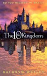 The 10th Kingdom - Kathryn Wesley