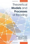 Theoretical Models and Processes of Reading - Donna E. Alvermann