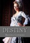 Destiny - Brenda Cothern