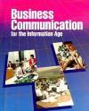 Business Communication Information Age - Harcourt Brace Jovanovich