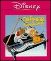 Oliver And Company Read Along - Lisa Eisenberg