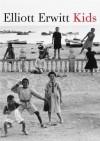 Elliott Erwitt: Kids - Elliott Erwitt, Charles Flowers