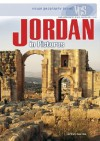 Jordan in Pictures - June Swanson, Diane L. Burns, Jeffrey Zuehlke