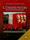 Communism - R.G. Grant