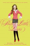 Pretty Little Liars - Sara Shepard