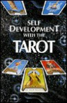 Self Development With The Tarot - Caterine Summers, Julian Vayne