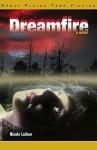 Dreamfire - Nicole Luiken