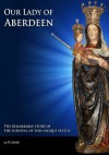 Our Lady of Aberdeen - Ron Smith