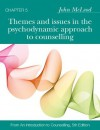 Chap: Themes And Issues In The Psychodynamic Approach To Counselling - John McLeod