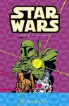 Star Wars: A Long Time Ago Volume 5: Fools Bounty - Star Wars Authors, James Kochalka