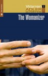The Womanizer - Warren Adler