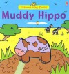 Muddy Hippo - Matt Durber, Felicity Brooks