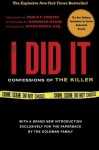 If I Did It: Confessions of the Killer by O. J. Simpson (2008) Paperback - O. J. Simpson