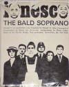 The Bald Soprano - Eugène Ionesco