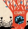 Count! - Tango Books, Agnese Baruzzi