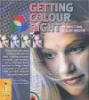 Getting Colour Right - Michael Walker, Neil Barstow