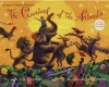 The Carnival of the Animals - Mary GrandPré, Jack Prelutsky, Camille Saint-Saëns