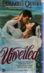 Unveiled - Colleen Quinn