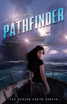 Pathfinder (Raging Earth, #1) - Julie Bertagna