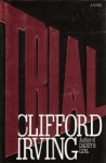Trial - Clifford Irving