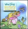 Wee Sing Nursery Rhymes [With Cassette] - Dana Regan, Susan Hagen Nipp