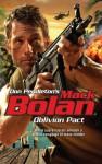 Oblivion Pact (Superbolan) - Don Pendleton