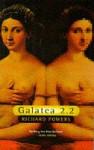 Galatea 2. 2 - Richard Powers