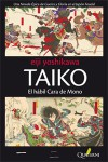 Taiko. El Hábil Cara de Mono - Eiji Yoshikawa
