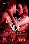 By My Side - Michele Zurlo