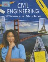 Civil Engineering and the Science of Structures - Andrew Solway
