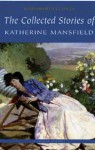 Collected Stories of Katherine Mansfield - Katherine Mansfield