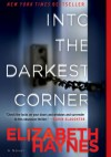 Into the Darkest Corner - Elizabeth Haynes