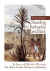 Reading to Barbados and Back: Echoes of British History. Stewart Johnson - Stewart Johnson