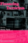 Financing Terrorism - Mark Pieth