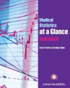 Medical Statistics at a Glance Workbook - Aviva Petrie, Caroline Sabin