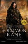 Solomon Kane - Robert E. Howard