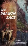 The Dragon Race - James Richardson