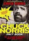 The Official Chuck Norris Fact Book: 101 of Chuck's Favorite Facts and Stories - Chuck Norris, Todd DuBord