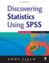 Discovering Statistics Using SPSS (Introducing Statistical Methods) - Andy Field