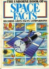 The Usborne Book of Space Facts - Struan Reid, Tony Gibson, Martin Newton, Teresa Foster