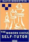 Modern Chess Self-Tutor - David Bronstein