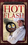 Hot Flash - Kathy Carmichael