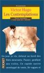 Les Contemplations (Le Livre De Poche: Classiques) - Victor Hugo
